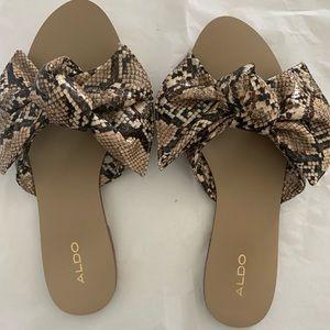 ALDO | Sandals